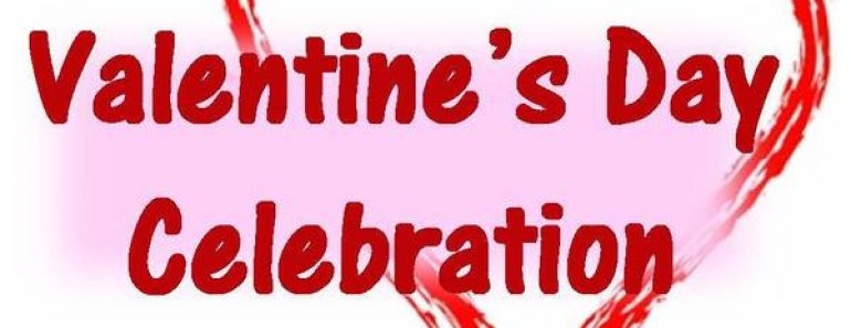 How to Celebrate Valentine's Day