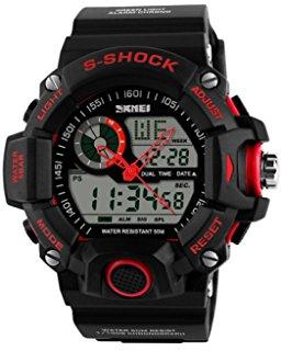 Irismaru GPS Sport Watch Navigation Heart Rate Monitor