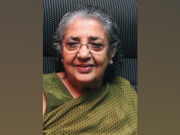 Shammi Aunty Nargis Rabadi Died