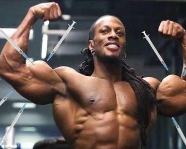 Steroids Hormones Testing