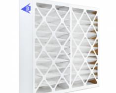 filterfinder airfilter