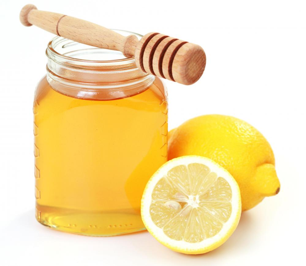 honey and lemon ayurvedic supplements for weight loss