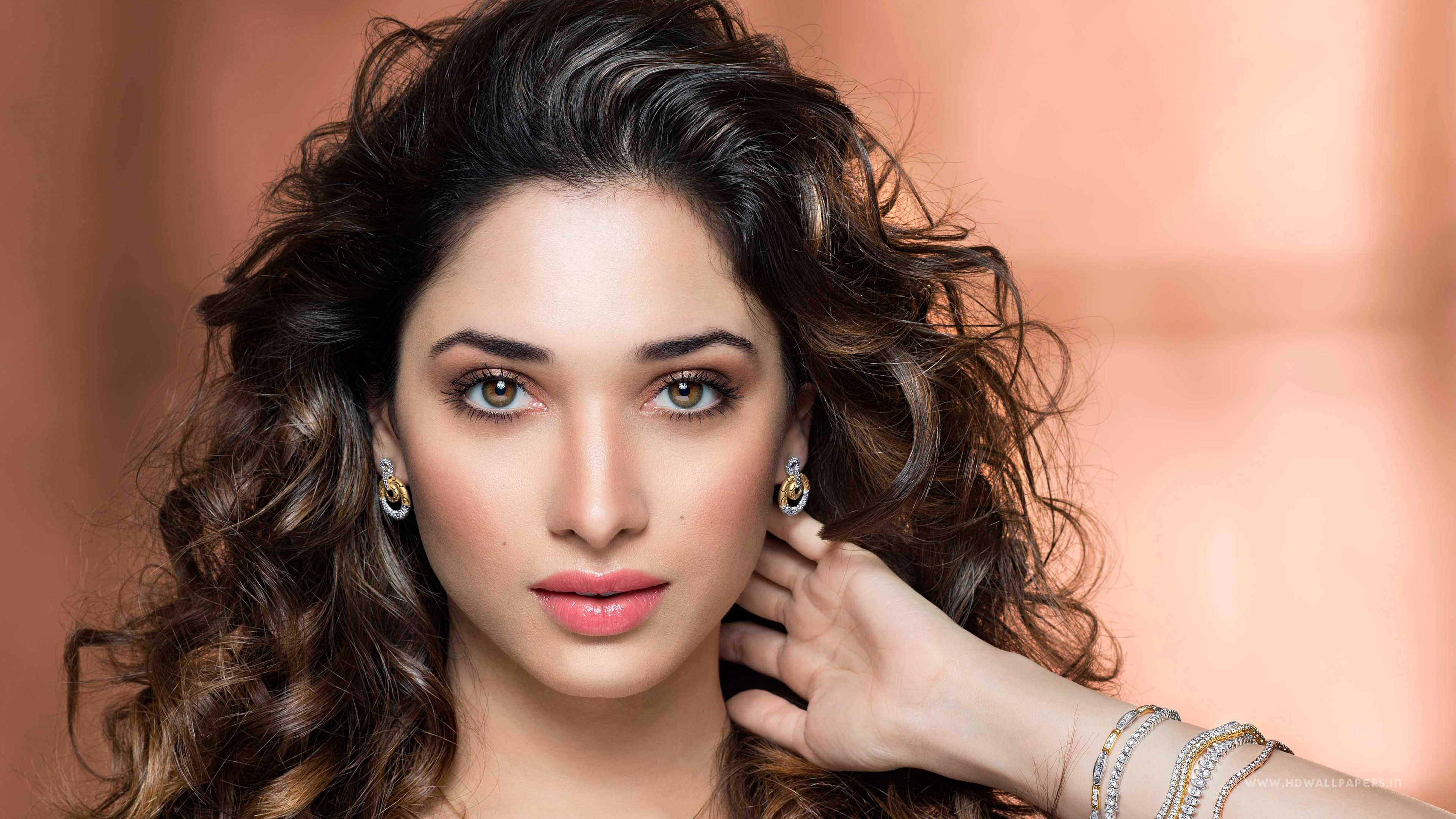 tamanna world most beautiful girl