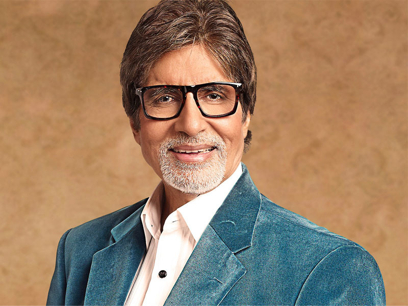 amitabh bachchan celebrities with health issues
