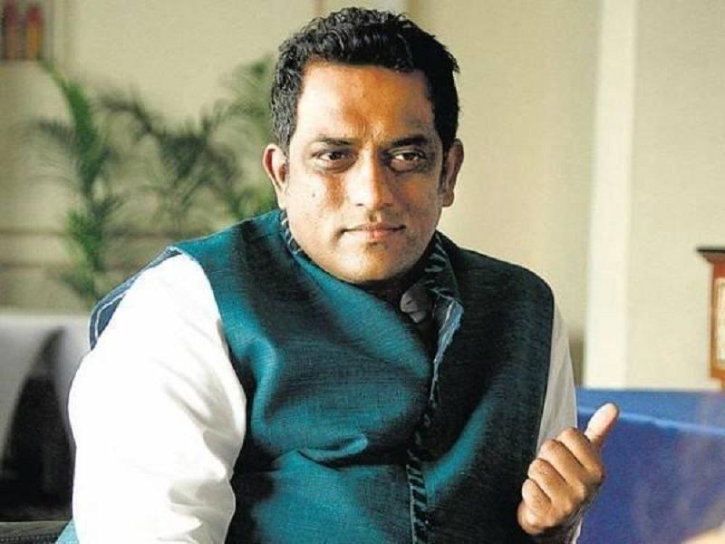 anurag basu celebrities with health issues