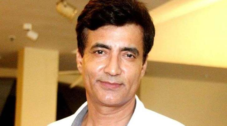 bollywood actor narendra jha died