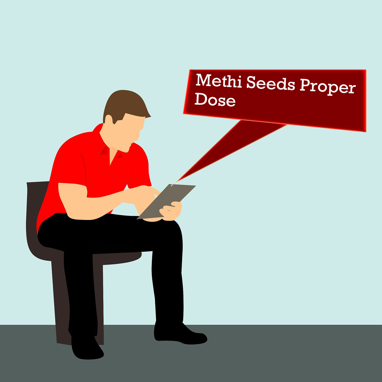 eating methi seeds benefits in weight loss