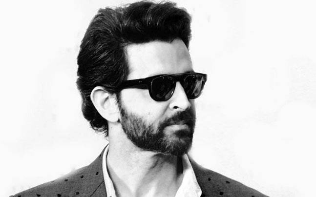 hrithik roshan celebrities with health issues
