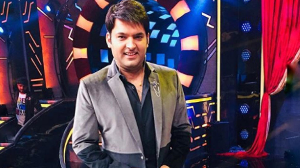 kapil sharma celebrities with health issues