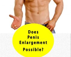 natural penis enlargment exercise