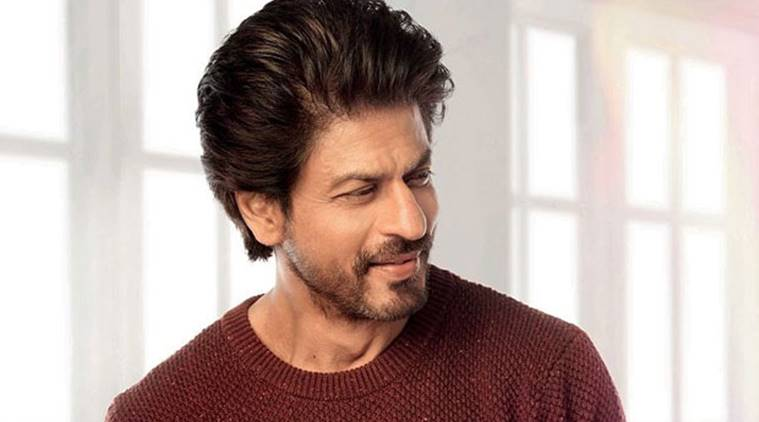 shahrukh khan celebrities with health issues