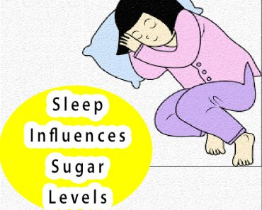 sleep tips for diabetics