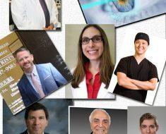top lasik eye surgeons in USA