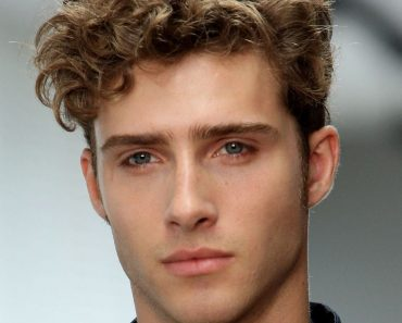 Temple Fade Haircut For Curly Hair Top-30 Taper Fade Mens Haircut Styles