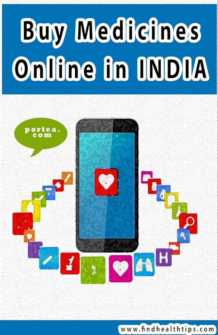buy medicines online India