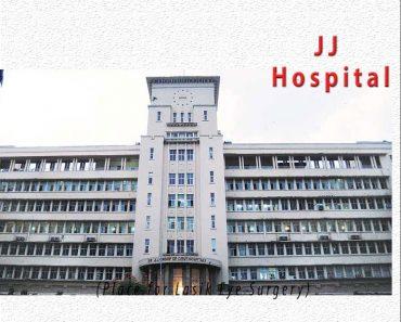 jj eye hospital lasik eye surgery mumbai