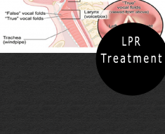 lpr treatment