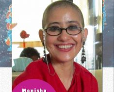 manisha koirala celebrities suffered from cancer