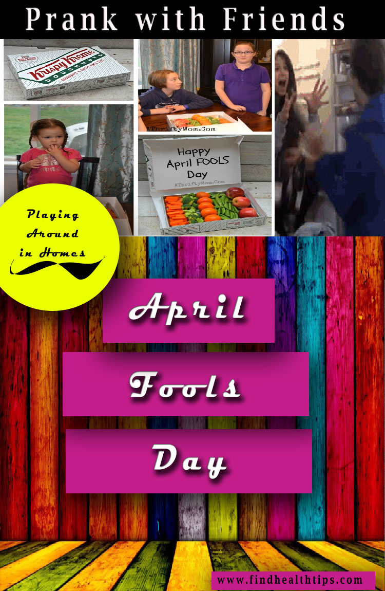 play around home april fools day