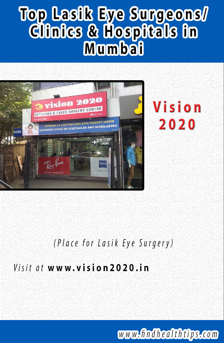 vision 2020 eyes surgery hospital mumbai