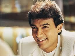 Aamir Khan most handsome actors bollywood