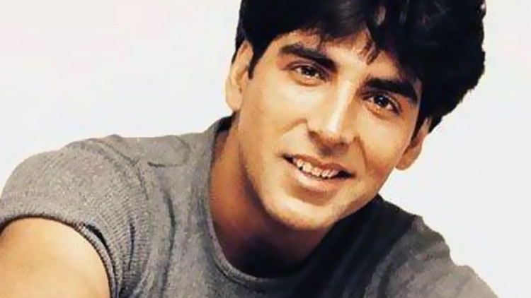 Akshay Kumar Most Handsome Actors Bollywood