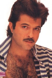 Anil Kapoor Most Handsome Actors Bollywood