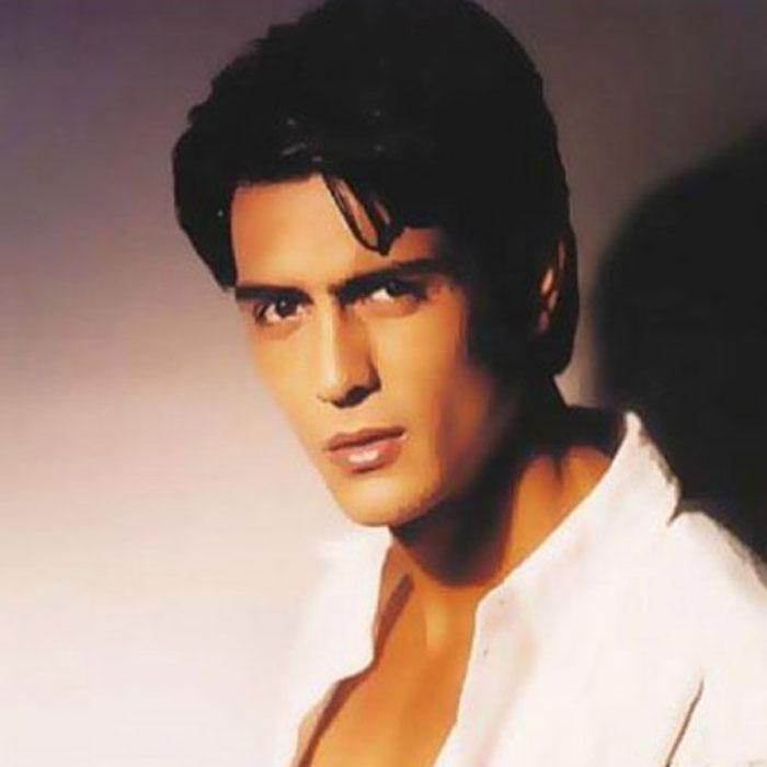 Arjun Rampal Most Handsome Actors Bollywood