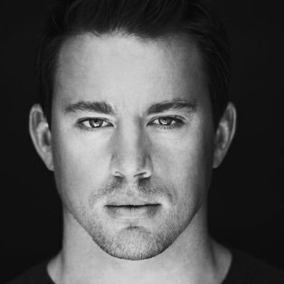 Channing Tatum Handsome Actors In Hollywood