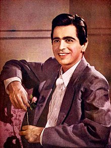 Dilip Kumar Most Handsome Actors Bollywood