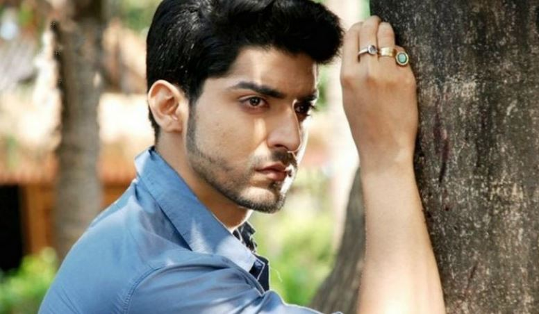 Gurmeet Choudhary Most Handsome Indian TV Actors