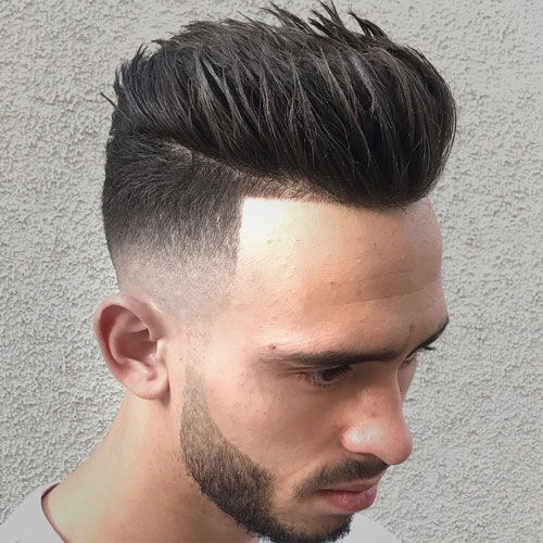 Trendy Hair Cuts For Boys 2020 Find Health Tips
