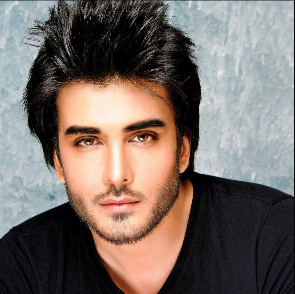 Imran Abbas handsome men world 2018