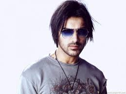 John Abraham most handsome actors bollywood