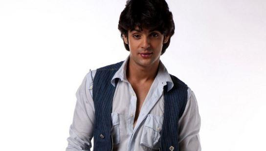 Karan Vahi Most Handsome Indian TV Actors
