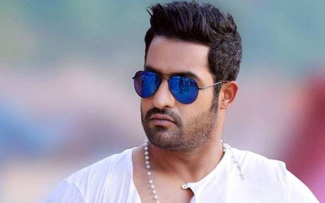 NT Rama Rao Most Handsome South Indian Actor
