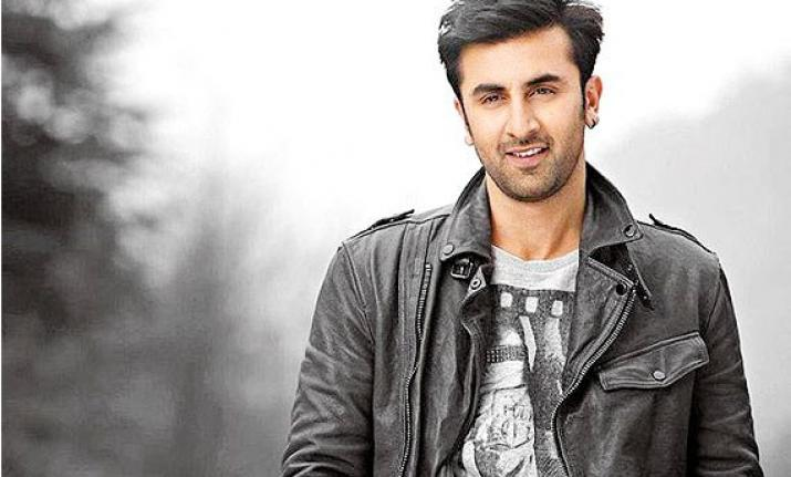 Ranbir Kapoor Most Handsome Actors Bollywood
