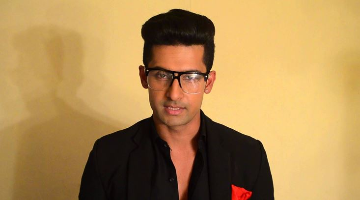 Ravi Dubey Most Handsome Indian TV Actors