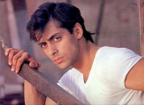 Salman Khan Most Handsome Actors Bollywood