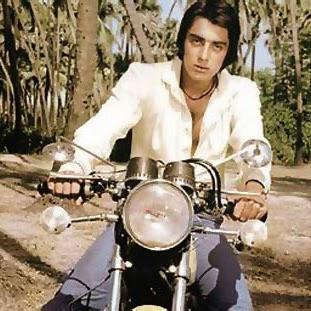 Sanjay Dutt Most Handsome Actors Bollywood