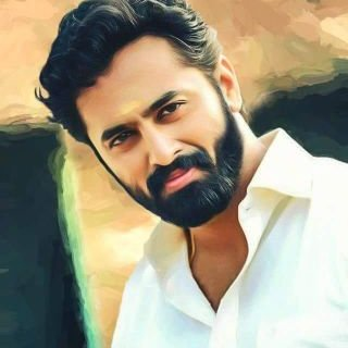 Unni Mukundan Most Handsome South Indian Actor