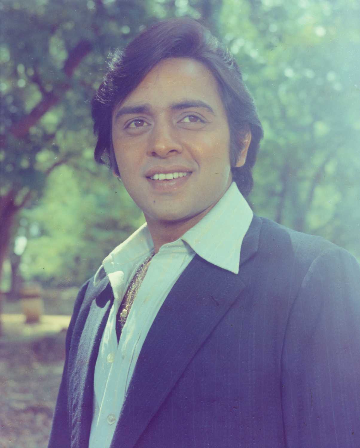 Vinod Mehra Most Handsome Actors Bollywood