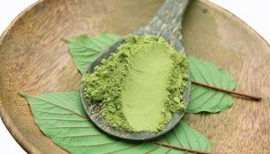 http://kratomguides.com/wp-content/uploads/2018/05/controversies-about-Kratom-600x400.jpg