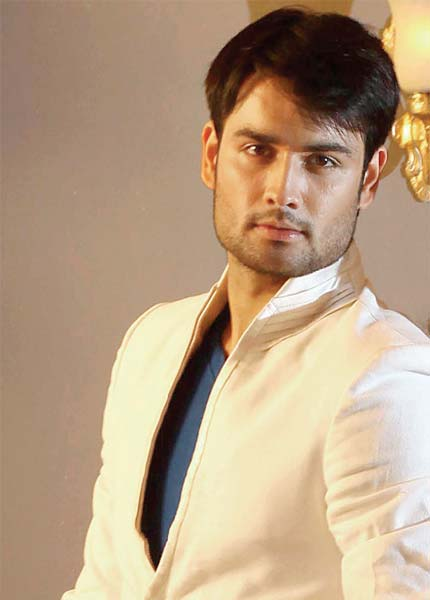 vivian dsena Most Handsome Indian TV Actors