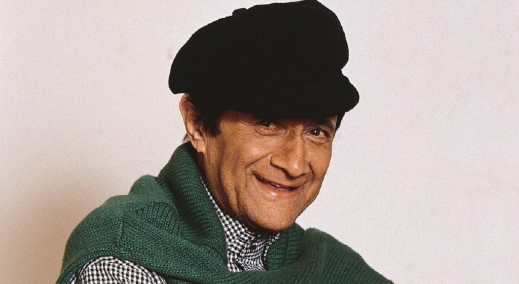 Dev Anand Died Due to Heart Attack