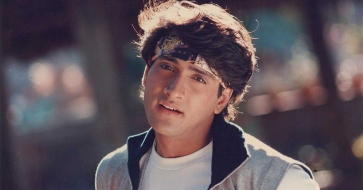 Inder Kumar Died Due to Heart Attack