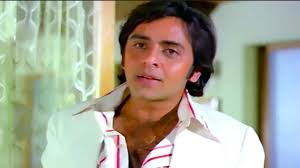 Vinod Mehra Died Due to Heart Attack