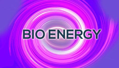 bio energy healing