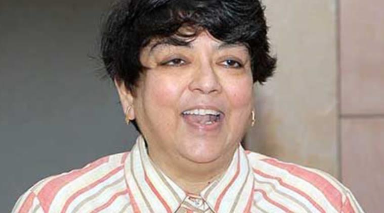Kalpana Lajmi passed away