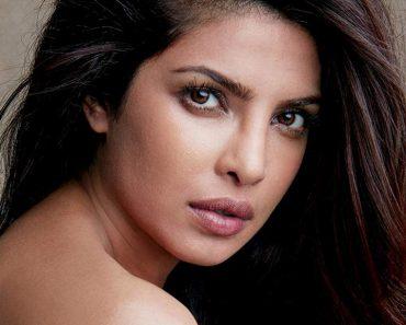 10 Pictures Of Priyanka Chopra Without Makeup